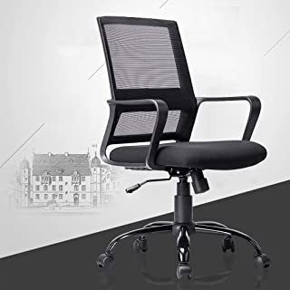 Best office chair that doesn t squeak Reviews