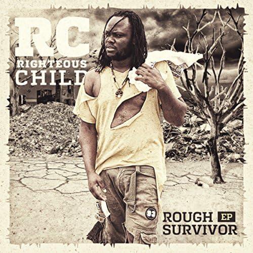 R.C. (Righteous Child)