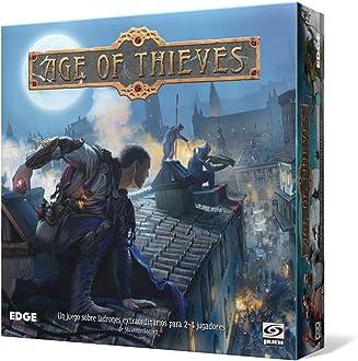 Amazon.es: Edge Entertainment: Más Juegos de Tablero