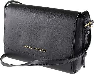 The Commuter Medium Crossbody Bag