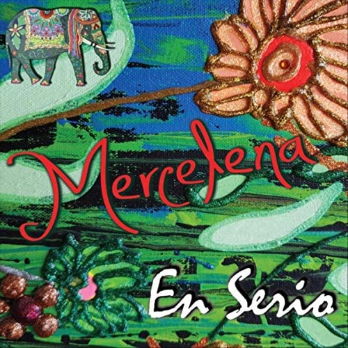 Mercelena