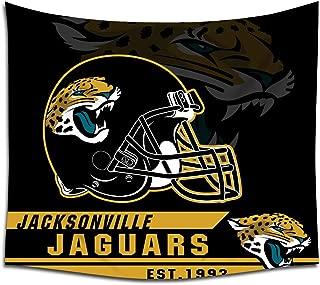 Best jacksonville jaguars curtains Reviews