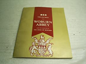 Treasures from Woburn Abbey from the Collection of the Duke of Bedford