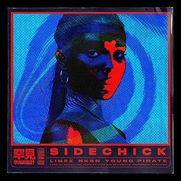 Sidechick