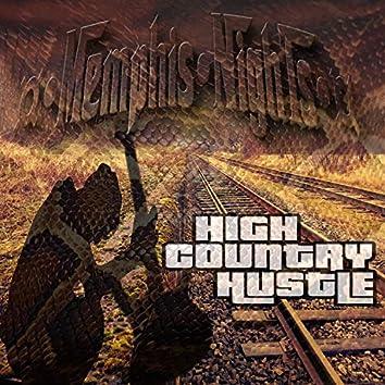 High Country Hustle