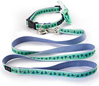 Best holiday lane tree collar Reviews