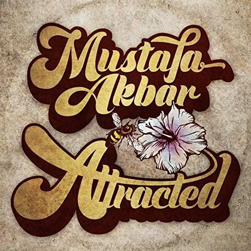 Mustafa Akbar