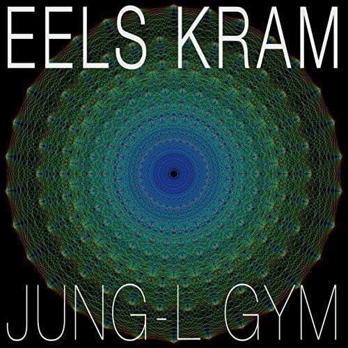 Eels Kram