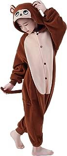 Unisex Halloween Kids Costume Party Children Cosplay Pyjamas