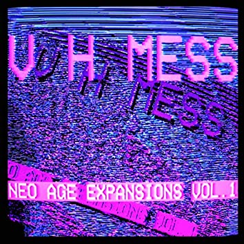 Neo Age Expansions, Vol. 1