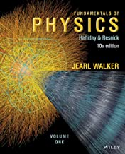 Best fundamentals of physics v1 for uf Reviews
