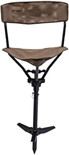 ALPS OutdoorZ Wetland Hunting Seat