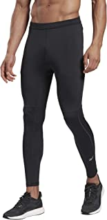Reebok Re Speedwick Tight, Maglie Uomo