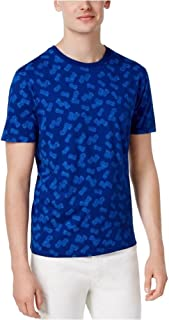 Men's Carlsbad Pineapple Graphic T-Shirt