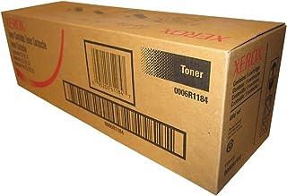 Toner Xerox Preto - 30k - 006r01184no