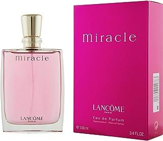 Lancome Miracle EDP, 100 ml
