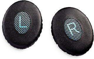 Bose Sound Link On-Ear Bluetooth Headphones Ear Cushion Kit, Black