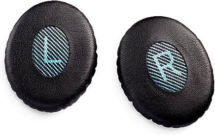 Bose 724277-0010 SoundLink - Auriculares de diadema con Bluetooth