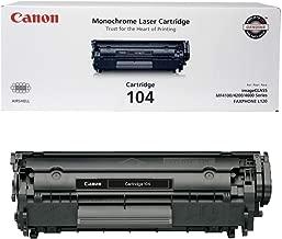 Best canon f15 6602 printer Reviews