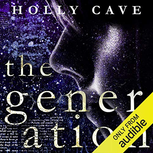 The Generation cover art