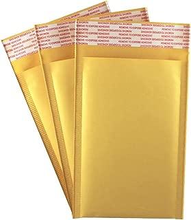 000 bubble mailer dimensions