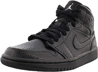For sneakers ladies jordan air Jordan Retro