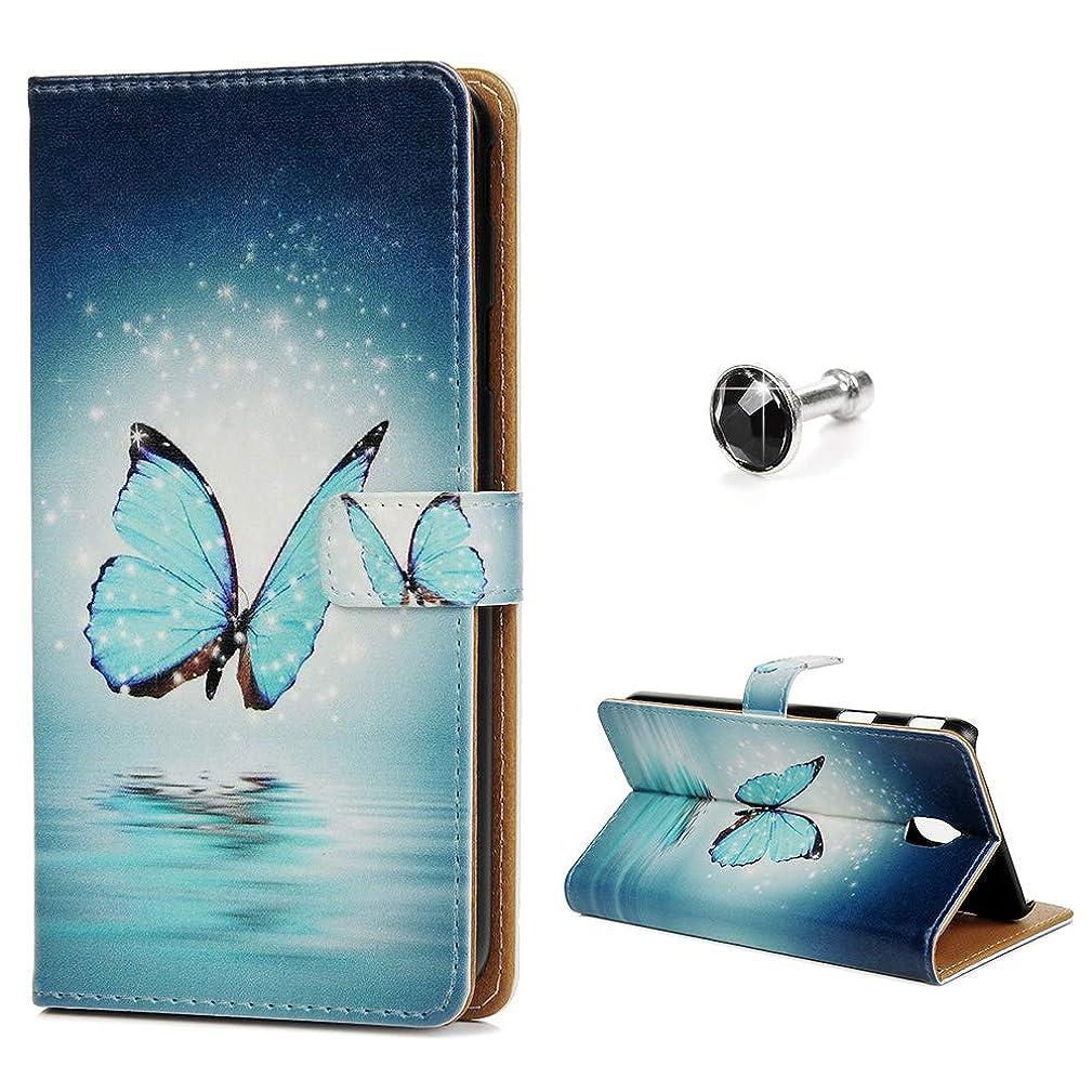 Galaxy J7 2018 Wallet Case, Samsung Galaxy J7/ J7 Aero/J7 Top/J7 Aura/J7 Crown/J7 Refine/J7 Eon/J7 Star Phone Case, with Card Slots Stand,TPU Shockproof Interior Folio Flip Protective Cover