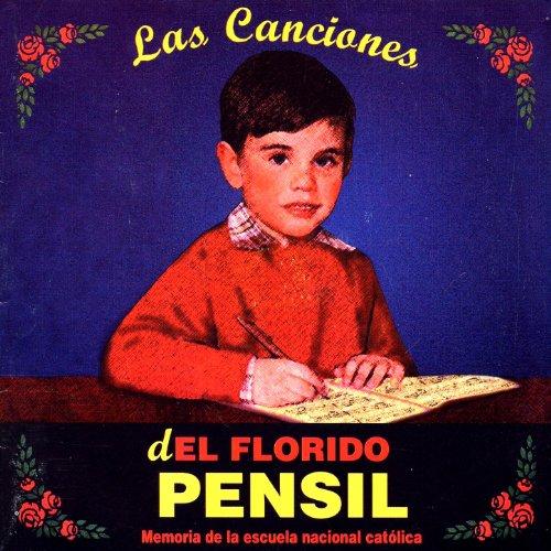 Radio Alegría (La Canción De Negrito - Colacao) (El Florido Pensil)