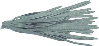 Humdinger RS3-N Rubber Skirt, 3