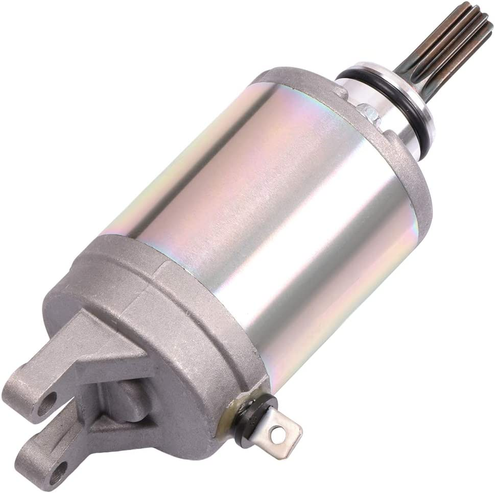 QINCHYE Max 69% OFF Starter Auto Motor 19632 2006-2009 Suzuk Replace Max 86% OFF For