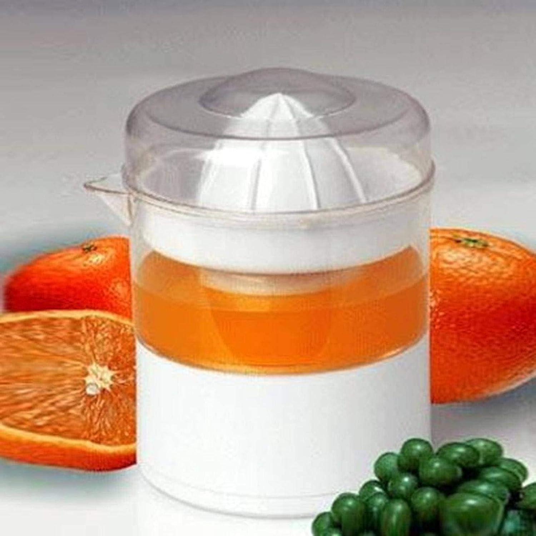 Electric Press Fruit Award-winning store Juicer Mini Sque Elegant Orange Lemon Multifunction