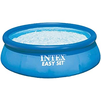 Comprar piscina hinchable barata