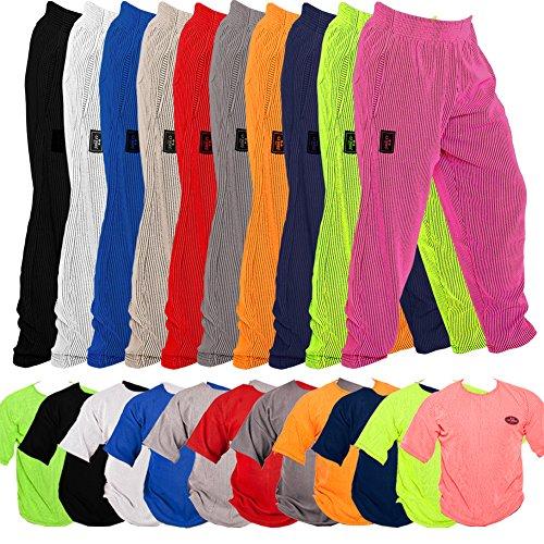C.P.Sports Fitnessbekleidung, Bodybuilding Kleidung, Traininghose Body Pant Bodybuilding Fitnesshose Jogginghose