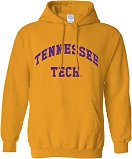 Campus Merchandise NCAA Long Sleeve Hoodie