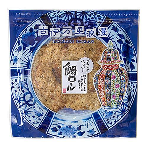 古伊万里浪漫 BP鯛ロール (レギュラーパック)70g
