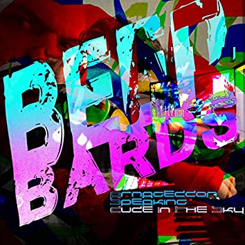Beep Beat Bards