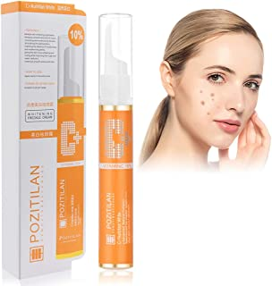 Freckle Remover, Dark Spot Removal, Melasma Remover, Dark Spot Corrector, Freckles Dark Spot, Freckle Serum for Face and Body, Removes Hyperpigmentation