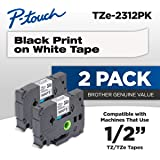 Top 10 Best Labeling Tapes of 2020