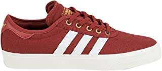 adidas adiease premiere adv shoes men's red