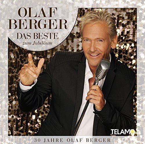Reviews de Olaf cara para comprar online. 10
