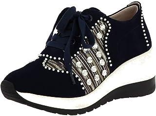 : Desigual Chaussures femme Chaussures
