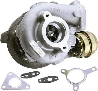 d40 turbo