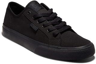 DC Shoes Manual-Shoes, Basket Homme