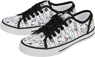 Animal Lover Sneakers
