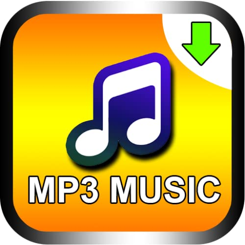 Mp3 Music : Downloader for free guia