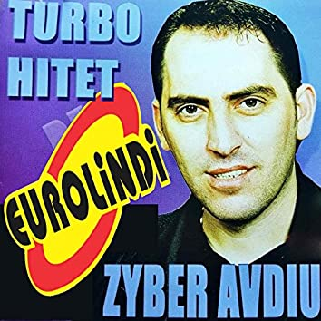 Turbo Hitet