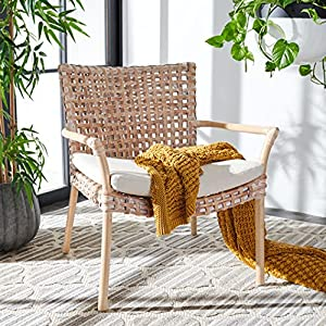 61Ee7GcJp4S._SS300_ Coastal Accent Chairs & Beach Accent Chairs