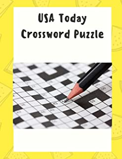 Best los angeles crossword puzzle answers Reviews