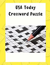 los angeles crossword answers