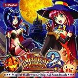Magical Halloween2 ORIGINAL SOUNDTRACK
